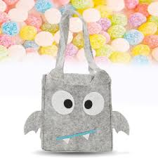 The best price for cute ghost on the site and in the Joom application ...
