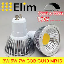 Best Offers for <b>mr16 led</b> cob 5w ideas and get free shipping - a188