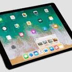 Apple Quietly Increases iPad Pro Prices