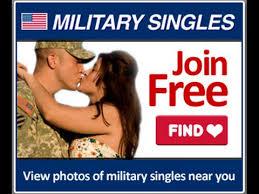 Free Military Dating Site With Profiles and Photos Hug  Kiss   Hug   Kiss       YouTube