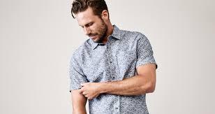 <b>Men's Fashion</b> & <b>Men's Clothing</b> Online | Kmart