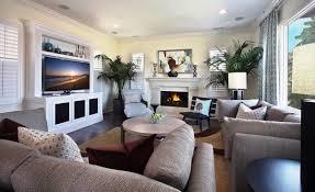 amazing modern living room furniture layout designing city also living room furniture layout amazing modern living