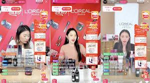 <b>L'Oréal Paris</b>: Preparing for 11.11, Innovating for China | Alizila.com