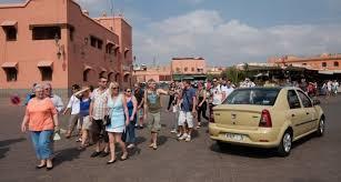 """Résultat de recherche d'images pour """"photos tourismes au maroc"""""""