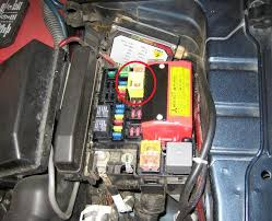 mitsubishi gt fuse box wirdig mitsubishi 3000gt fuse box 3000gt fuel pump relay location 3000gt get image about wiring