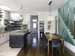 similar design ideas modern kitchen island pendant lights awesome modern kitchen lighting ideas