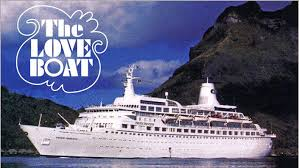 Image result for the love boat