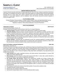 10 healthcare data analyst resume samples resume exampl data business analyst resume sample business analyst smlf business business analyst resume sample 2013 business analyst resume