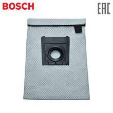 <b>Bosch</b> bag, купить по цене от 249 руб в интернет-магазине TMALL