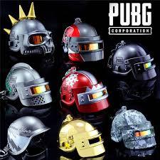 Online Shop <b>Game PUBG Playerunknown's</b> Battlegrounds Cosplay ...