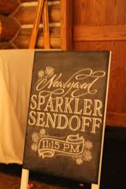 10 best images about raffle creative chalk work chalk art sign sparkler sendoff timeline newlywed piperjohn raffle creative