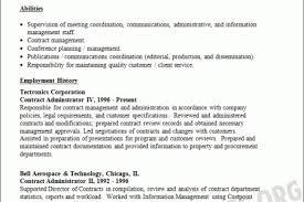 admin manager job description 35w contracts manager and resume contract manager job description