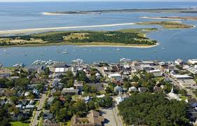Image result for Beaufort, nc  pictures