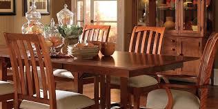 jordans furniture wood care care wooden furniture