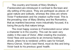 AP Lit Frankenstein  and the Country  essay   YouTube AP Lit Frankenstein  and the Country  essay