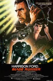 <b>Blade Runner</b> - Wikipedia