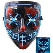 <b>Funny Masks</b> - Walmart.com