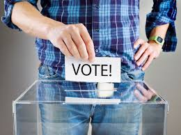 importance of voting essay the importance of voting and democracy essay maine secretary
