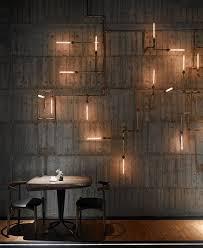 1000 ideas about bar lighting on pinterest living room lighting lighting solutions and light design bar lighting ideas