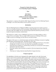 proposal for an essay memoir essay examples here areuseful essay proposal examples karibian resume food for the soulexamples of a proposal essay scientific research paper