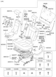 Search & Find Suitable Parts for your car