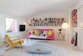 apartment decorating ideas and the fantastisch apartment ideas decor ideas very unique and great for your home 16 apartment furniture ideas