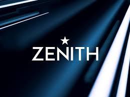 Zenith - Zenith - Swiss <b>Luxury Watches</b> & Manufacture since 1865