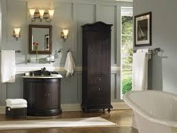 ready to shopping for best bathroom rug via online inspiring bathroom bath rugs ideas awesome bathroom lighting bathroom