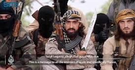 Resultado de imagem para Islamismo e Guerra