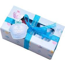 <b>Подарочные наборы</b>, комплекты купить по низкой цене в ...