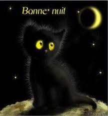Bonne nuit les petits !! - Page 2 Images?q=tbn:ANd9GcQeLDmuvQ2NjW4ip4OX4yF62U16LxPzGGK-L5kKpVBujNbeA4JU9w