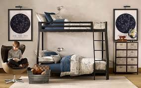 amazing bed style with wooden furnitures and nice wall accessories also nice wall color for best bedroomamazing bedroom awesome black