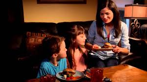 babysitter ad steak umm to the rescue babysitter ad steak umm to the rescue