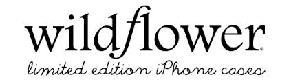 <b>Apple Watch Bands</b> – Wildflower Cases
