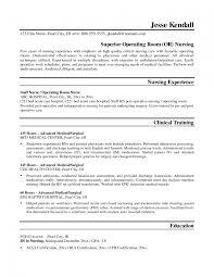 nursing cv template resumes for nurses templates resume tips for sample nurse resumes nicu resume list skills on nurse resumes nursing resume templates microsoft word