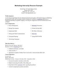 s marketing resume template business core competencies resume marketing resume objective examples sample resume of marketing communication manager digital marketing director resume sample example