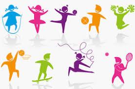 Risultati immagini per calendario corsi e attivita sportive