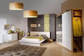 bedroom modern designs amusing quality bedroom furniture design