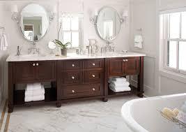 hardwood bathroom cabinets ideas bathroom furniture ideas