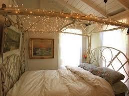 48 romantic bedroom lighting ideas bedroom lighting ideas ideas