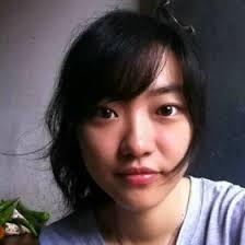 Paz Chang (soyzhangmokou) on Pinterest