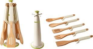 "<b>Кухонный набор</b> Gipfel ""<b>Marcato</b>"", 6 предметов — купить в ..."