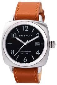 Наручные <b>часы BRISTON 15240.S.C.1.LCBR</b> — купить по ...