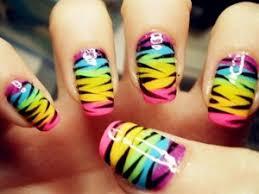 Resultado de imagen de nails decoration