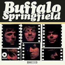 <b>Buffalo Springfield</b> Self Titled LP Mono <b>180</b> Gram Rhino 2019 ...