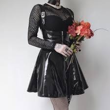 <b>PUNK RAVE</b> Personality Store - Amazing prodcuts with exclusive ...