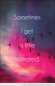 Image result for tired quotes
