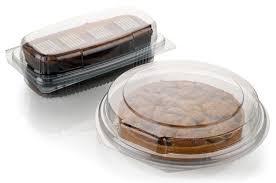 Linpac Packaging выпустила <b>упаковку для выпечки</b> ...