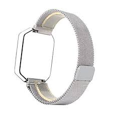 <b>18mm 20mm 22mm Milanese</b> Replacement Universal WatchBand ...