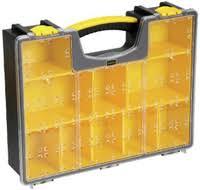 Купить <b>органайзер</b> для инструментов в Раменском, сравнить ...